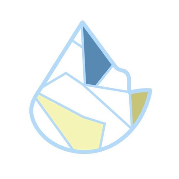sedimentapparel